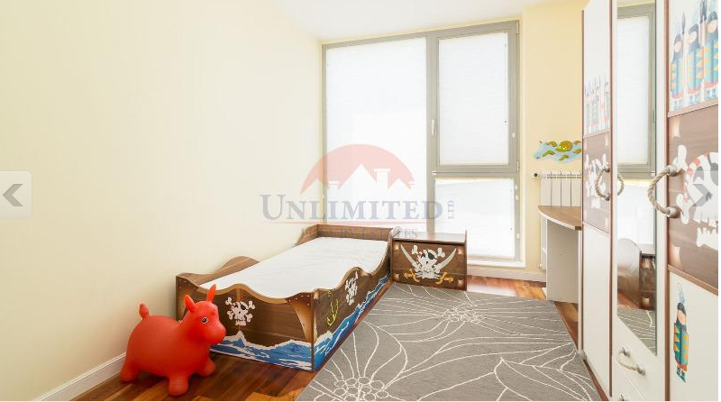 1549470309-sell-property-property_for_sale_in_sofia_bulgaria_1.png