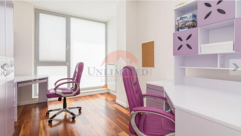 1549470309-sell-property-property_for_sale_in_sofia_bulgaria_2.png