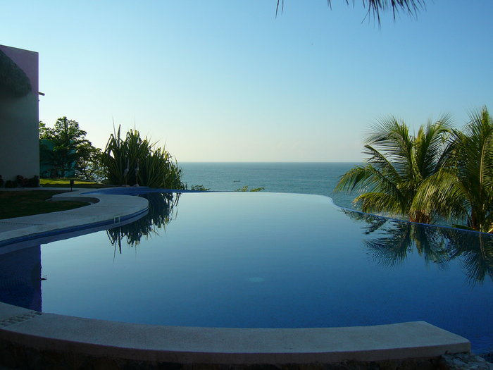 Property For Sale in Puerto Escondido Oaxaca Mexico