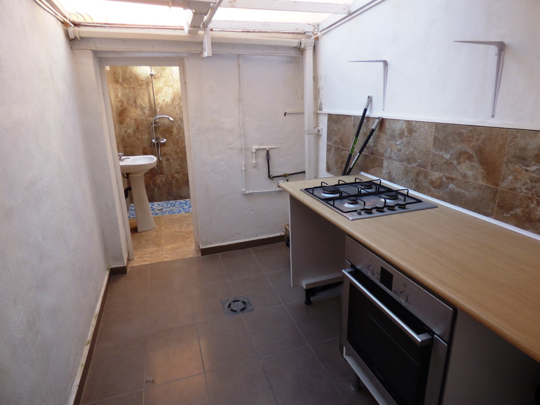 Traditional 3 Bed Spanish House 83 calle Mayor