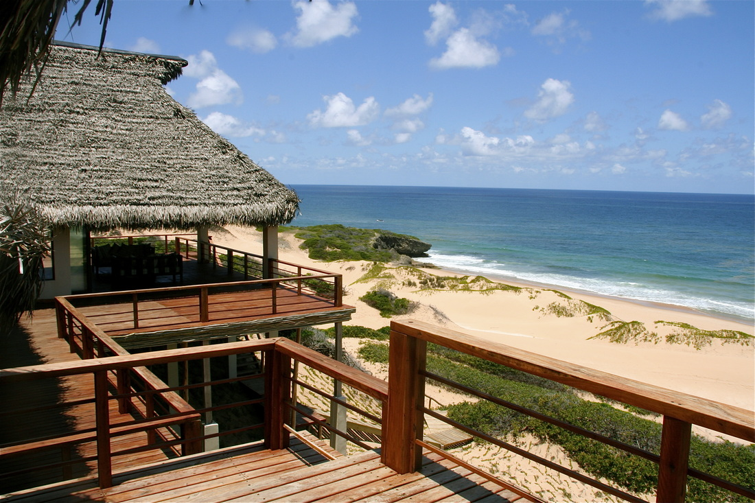 The Lookout, No 46 Praia da Rocha Beach Estate