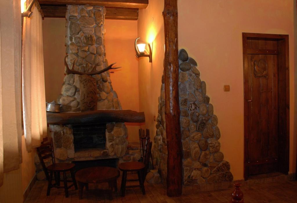 1552564126-sell-property-46812576.jpg