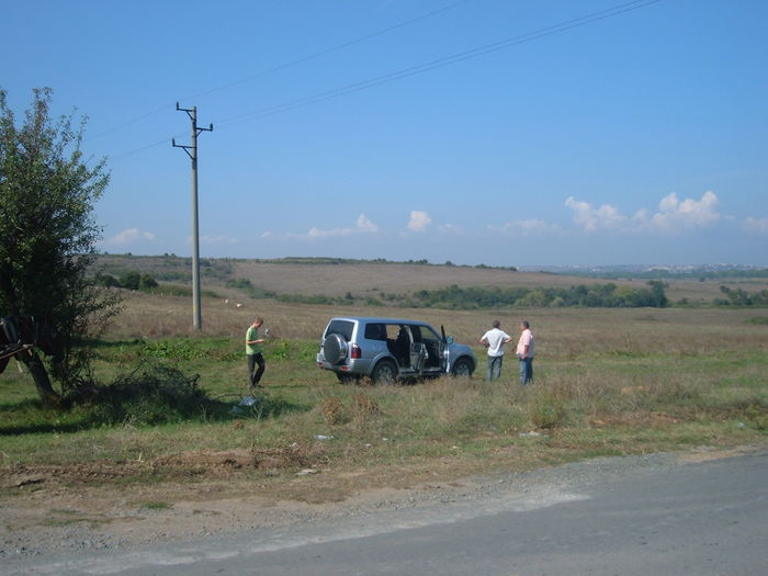 plot of land for sale near Radinovo