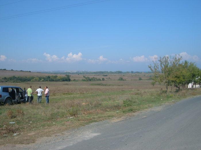1556668898-sell-property-spain_&_bulgaria_081.jpg