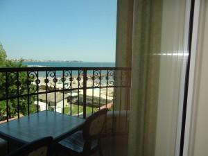 1562875885-sell-property-balcony.jpg