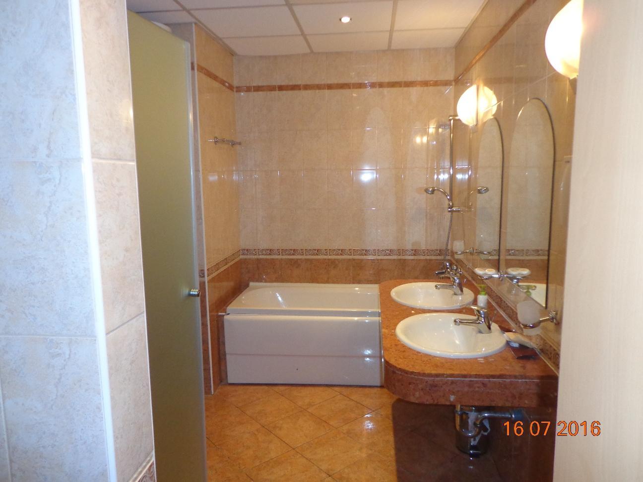 1562875885-sell-property-bathroom.jpg
