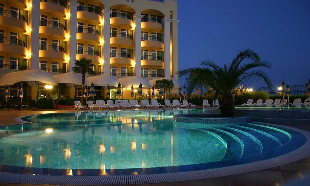 1563189471-sell-property-sunset-resort_(12).jpg
