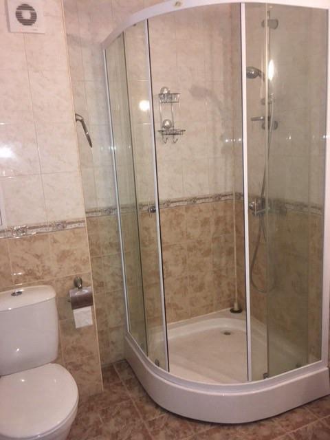 1563453689-sell-property-154480403.jpg