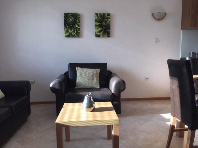 1563453724-sell-property-154480416.jpg