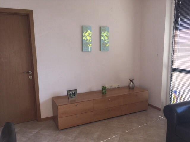 1563453738-sell-property-154480418.jpg