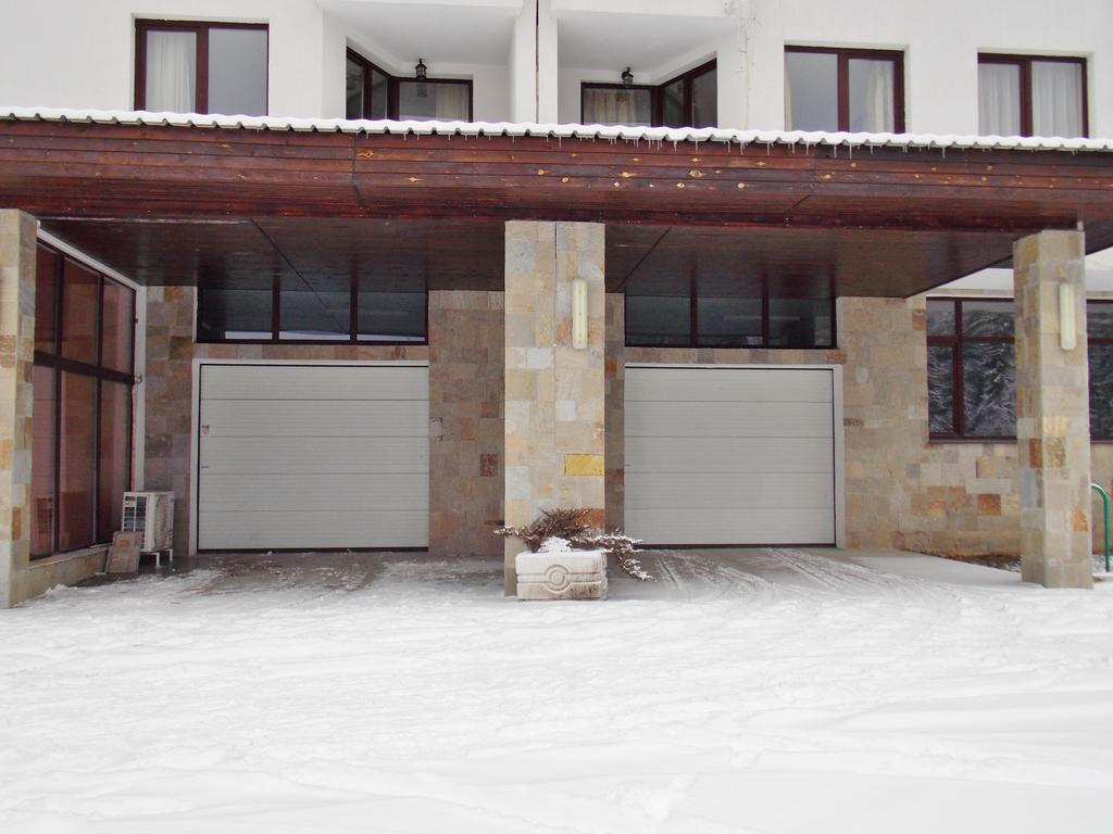 1569344694-sell-property-60708280.jpg