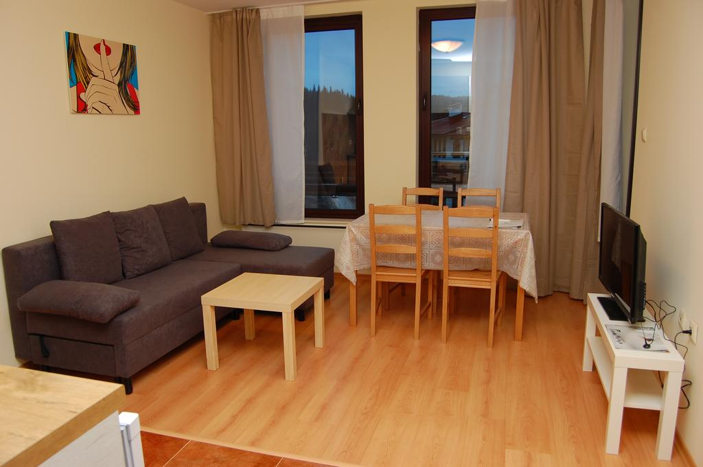 1569344944-sell-property-63114750.jpg