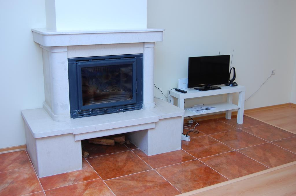 1569345006-sell-property-63114711.jpg