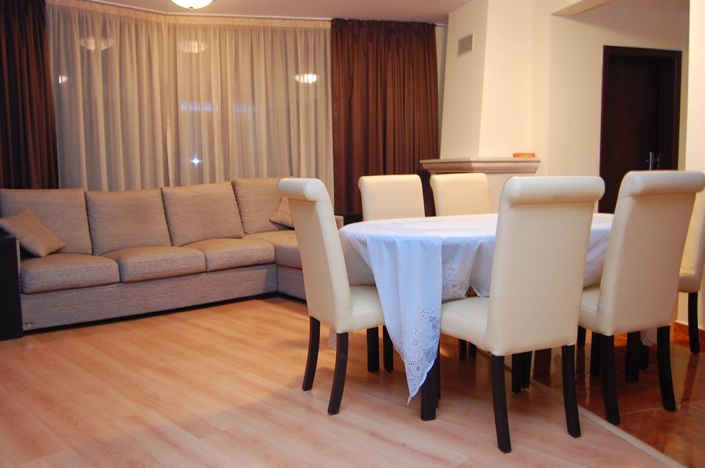 1569345019-sell-property-61625423.jpg
