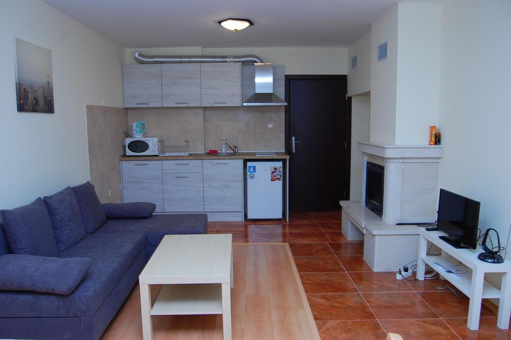 1569345056-sell-property-63114713.jpg