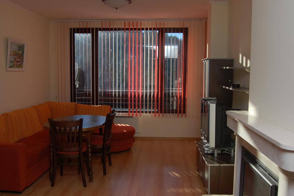 1569345238-sell-property-85677357.jpg