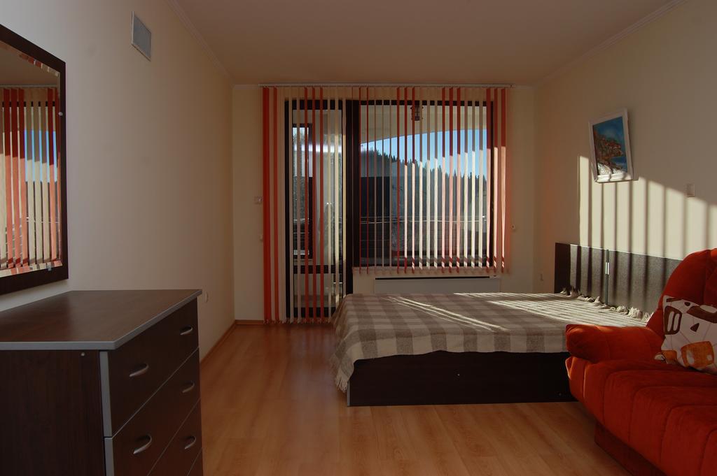1569345254-sell-property-85677358.jpg