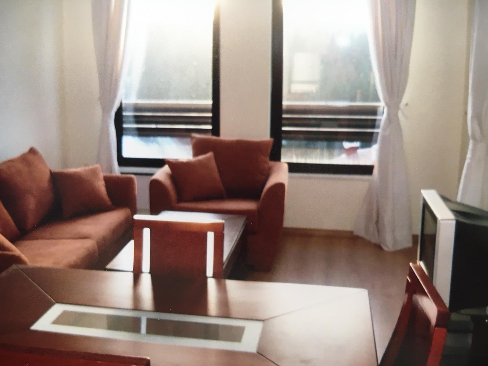1569506669-sell-property-103b5ac2-a083-4191-bb18-1ecab5bae238.jpg