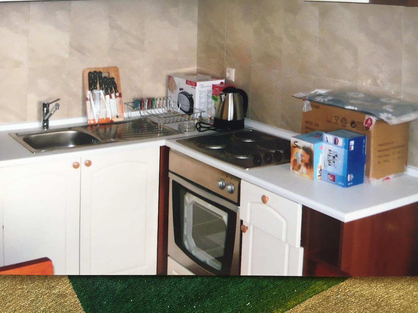 1569506680-sell-property-500ebf78-5210-4106-878f-85c4210532e0.jpg