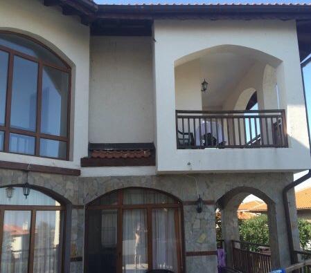 1572345918-sell-property-thumbnail_(6).jpg
