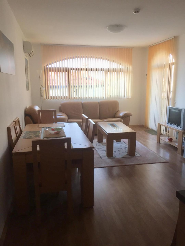 1572345918-sell-property-thumbnail_(7).jpg