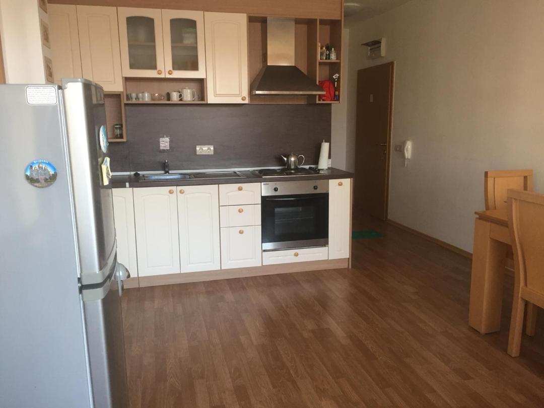 1572345918-sell-property-thumbnail_(8).jpg