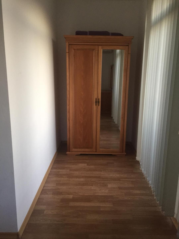 1572345919-sell-property-thumbnail_(14).jpg