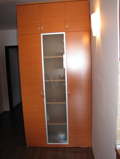1573116981-sell-property-cabinet.JPG