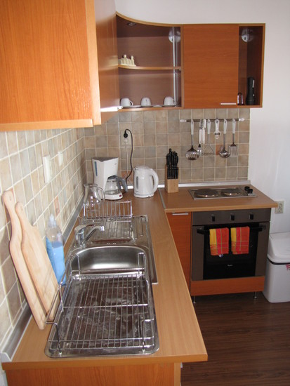 1573117010-sell-property-kitchen_1.JPG