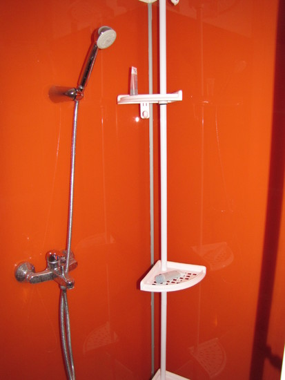 1573117032-sell-property-shower.JPG