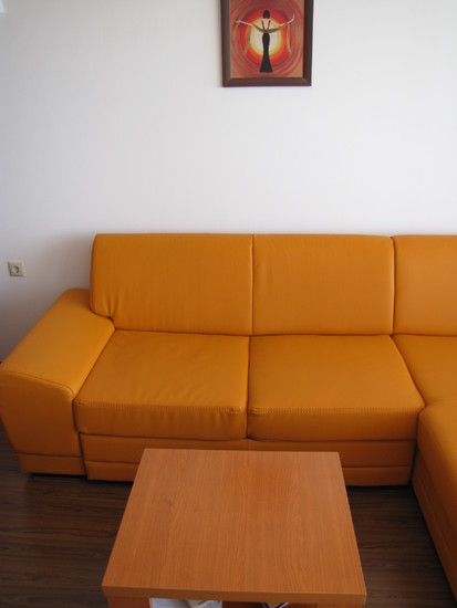 1573117033-sell-property-sofa_partial_view.JPG