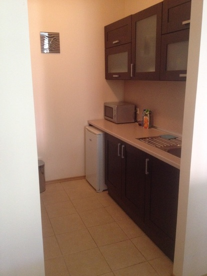 1573694755-sell-property-1562670343-sell-property-13d78064-51df-404c-85dc-df1d68c79880.jpeg