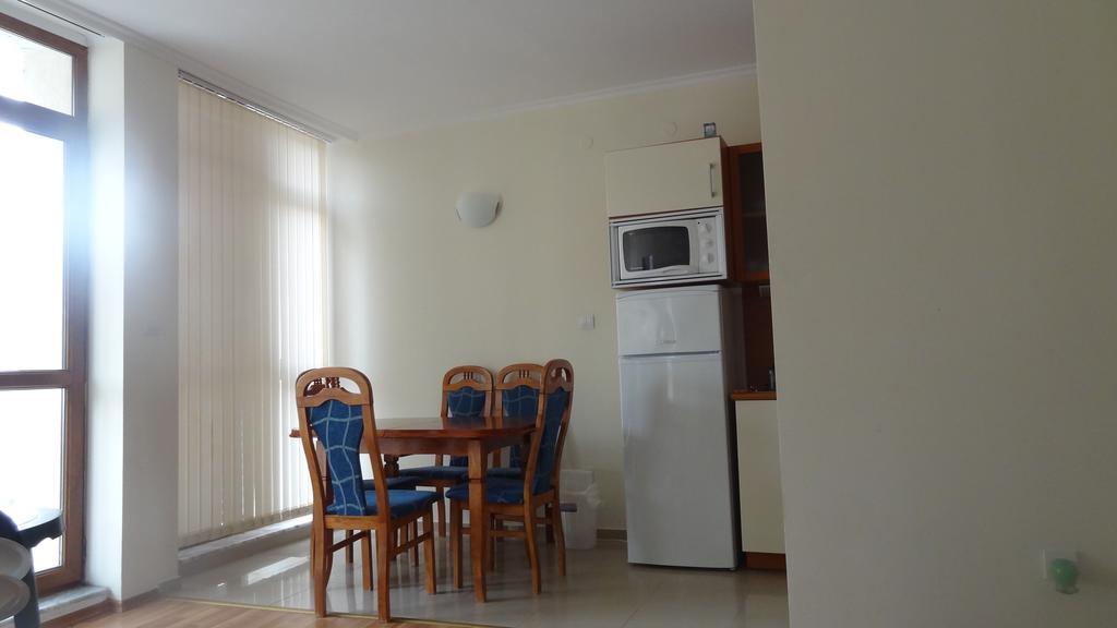 1578672826-sell-property-88881116.jpg