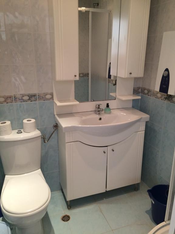 1578672841-sell-property-88881209.jpg