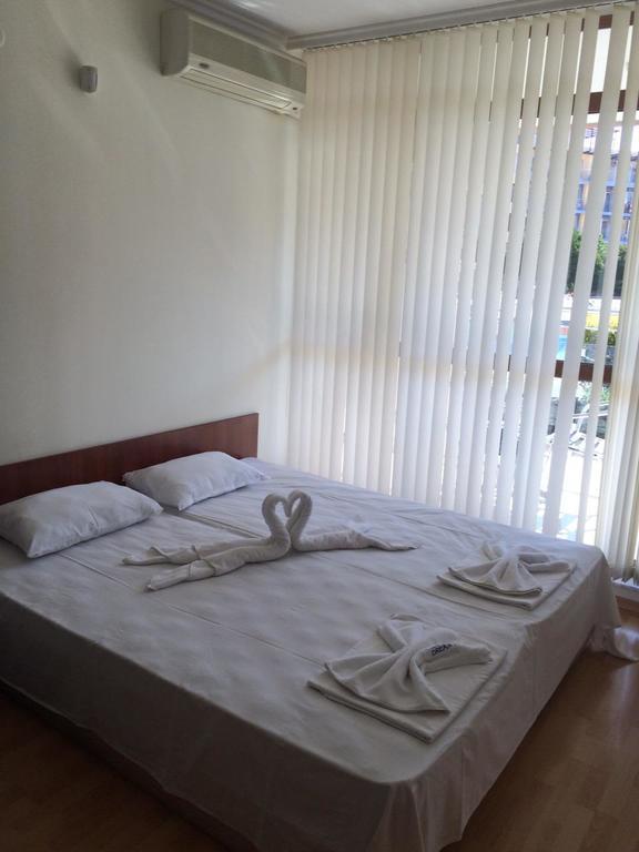 1578672867-sell-property-73918968.jpg