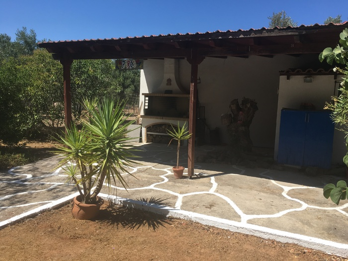 Country Property for sale in Attiki outside of Athens
