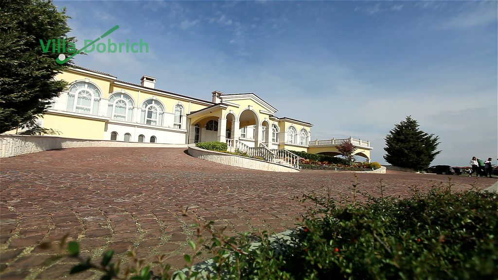 1581900176-sell-property-8a405366-6089-4083-93c5-922bea30804e.jpg