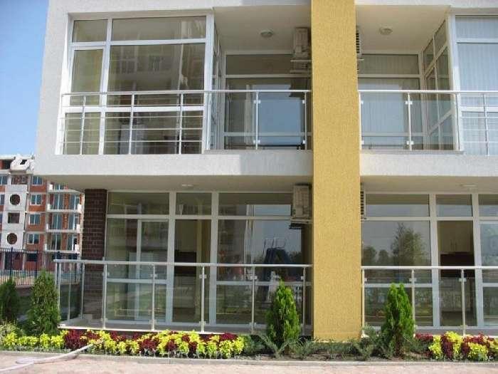 1582890751-sell-property-168936_192422.jpg