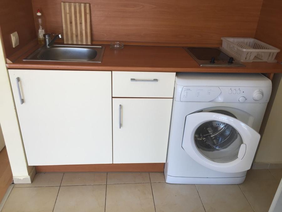 1582891057-sell-property-1511972317881_bulgarian_property_img_8711.jpeg