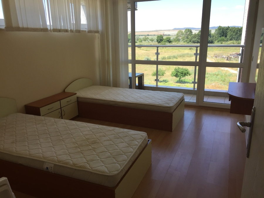1582891253-sell-property-1511972334879_bulgarian_property_img_8739.jpeg