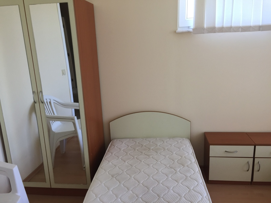 1582891300-sell-property-1511972335651_bulgarian_property_img_8743.jpeg