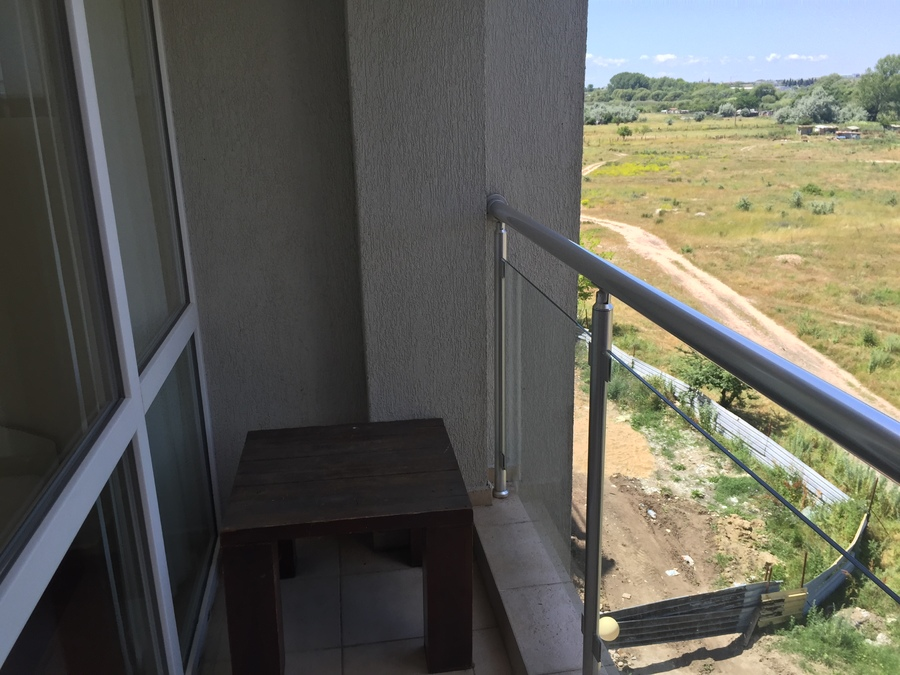 1582891375-sell-property-1511972328255_bulgarian_property_img_8731.jpeg