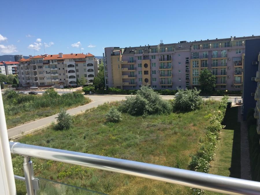 1582891468-sell-property-1511972319726_bulgarian_property_img_8714.jpeg