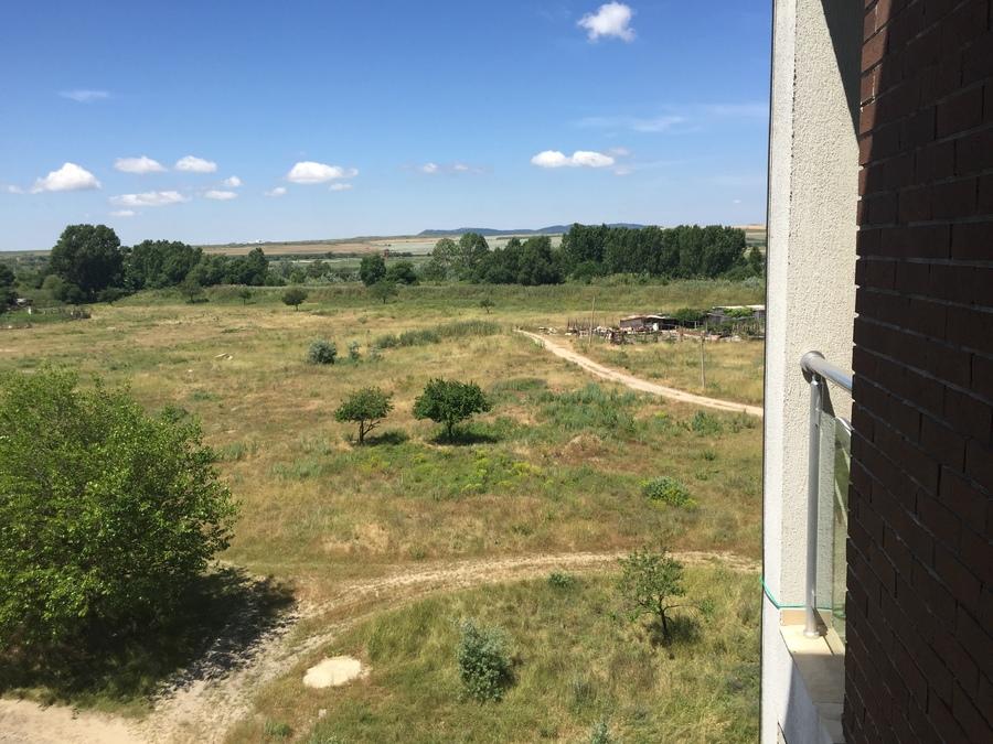 1582891553-sell-property-1511972332035_bulgarian_property_img_8733.jpeg