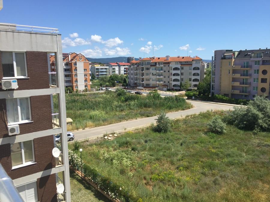 1582891593-sell-property-1511972324226_bulgarian_property_img_8715.jpeg