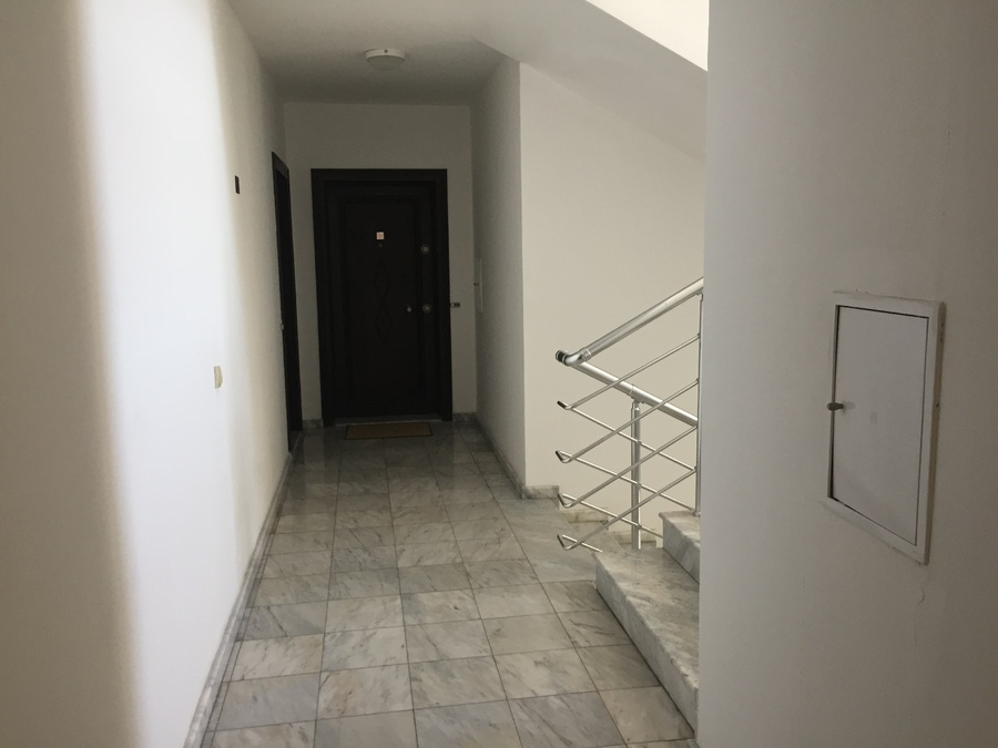 1582891682-sell-property-1511972338454_bulgarian_property_img_8746.jpeg