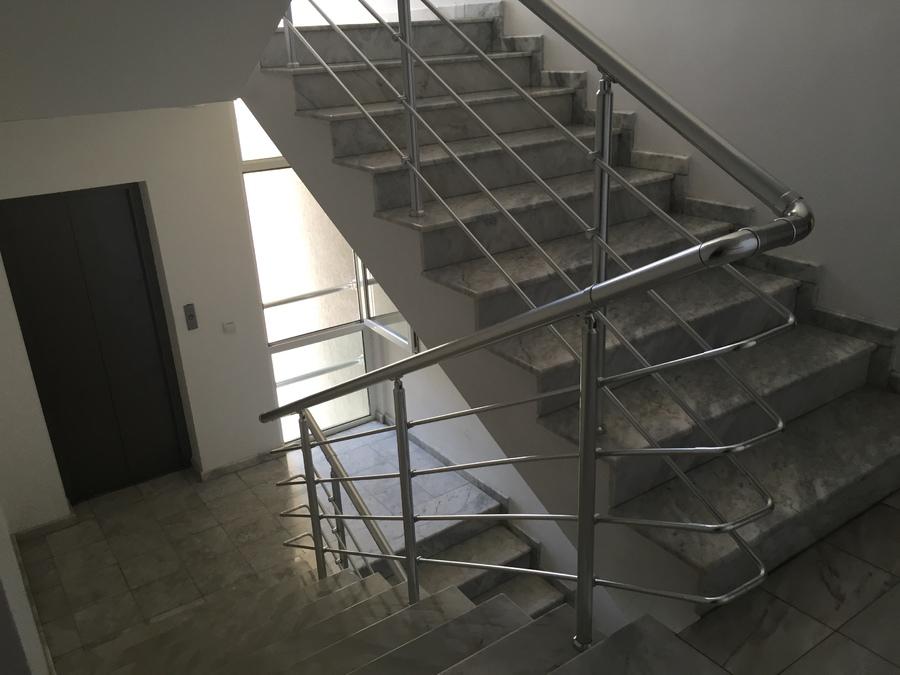 1582891702-sell-property-1511972338869_bulgarian_property_img_8749.jpeg