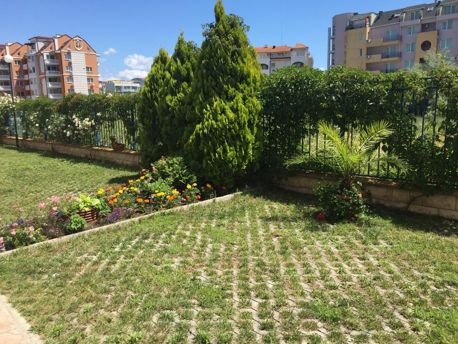 1582891749-sell-property-1511972346038_bulgarian_property_img_8753.jpeg