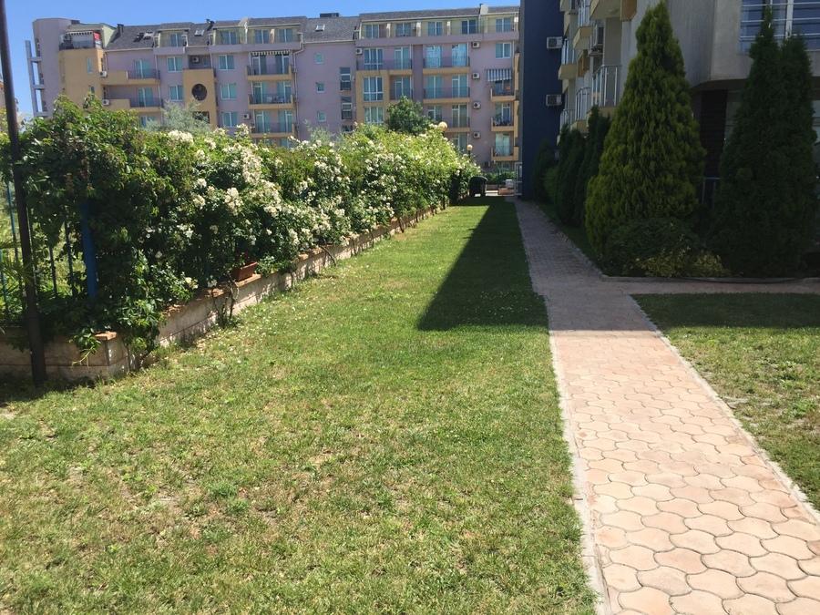 1582891773-sell-property-1511972342809_bulgarian_property_img_8752.jpeg