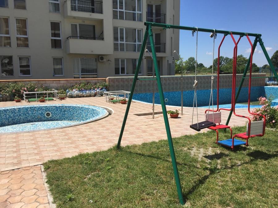 1582891809-sell-property-1511972341366_bulgarian_property_img_8750.jpeg